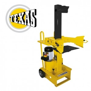 Texas Power Splitt 600